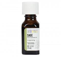 Essential Sage