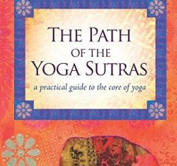 Book: The Path of the Yoga Sutras