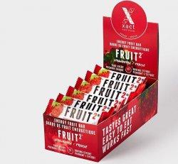 Fruit 2 - Fraise x24