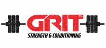 Grit Strength & Conditioning