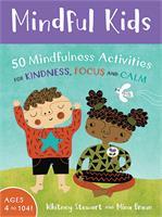 Mindful Kids Deck