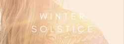 Winter Solstice - Ignite The Light Within