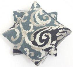 Knee Pillow Set ( 2pcs )