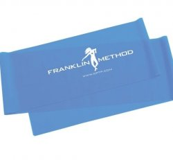 Franklin Band - 11' Blue Band