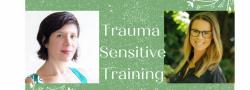 Trauma Sensitivity Training