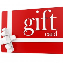Personal Best Fitness - Massage/NKT Gift Card