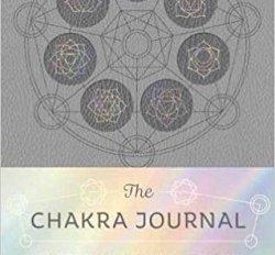 Journal:  The Seven Chakras