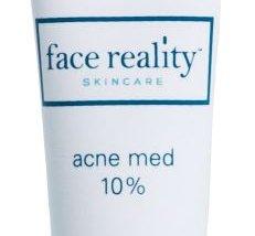 Acne Med 10% (1 ounce)
