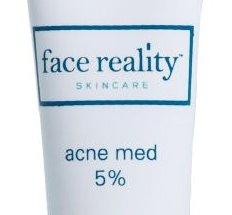 Acne Med 5% (2 ounce)