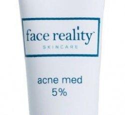 Acne Med 5% (1 ounce)