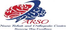 ARSO Wellness