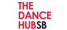 The Dance Hub