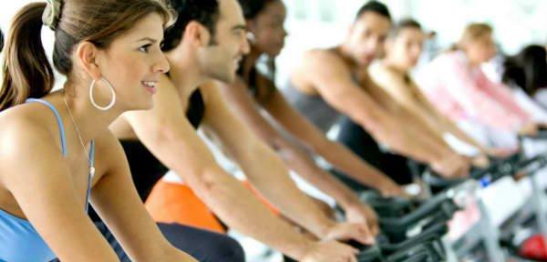 Yoga Studio in Shelton, CT