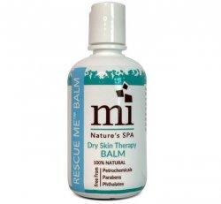 Rescue Me Balm - Dry Skin Therapy Balm