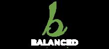 BALANCED Pilates and Wellness Boutique