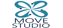 Move Studio