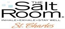 The Salt Room St. Charles