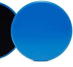 Glider Discs (Pair)