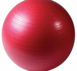 Big Stability Ball