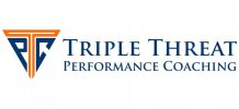 Triple Threat Performance Coaching