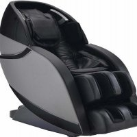 Package of 5 Infinity Chair Massage