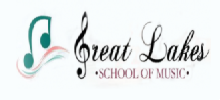 Great Lakes School of Music