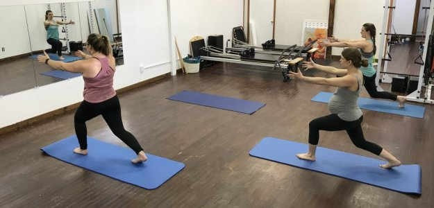 Fitness Studio in Oak Hill, WV