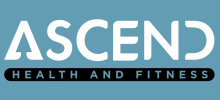 Ascend Health and Fitness
