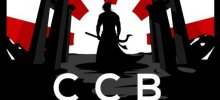 CCB Martial Arts