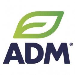 ADM Employee Quarterly Class Package