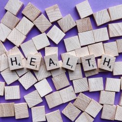 Health and Wellness Consultation