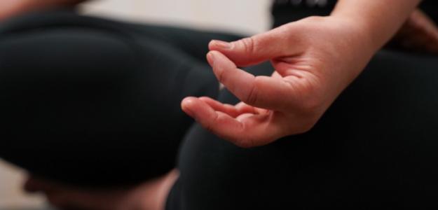 Yoga Studio in Hamilton, ON