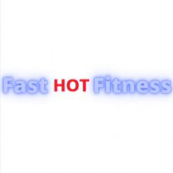 Fast HOT Fitness - Non Renewing - 8 Machine & 8 Mat Classes