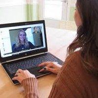 Online Consultation, Fitness Assessment