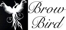 Brow Bird