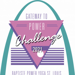 Gateway to Power Challenge Membership - 2021