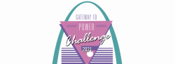 Gateway to Power Challenge - 2021