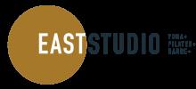 East Studio