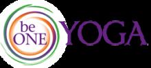 Be One Yoga Studio