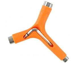 Yocaher Tool Orange