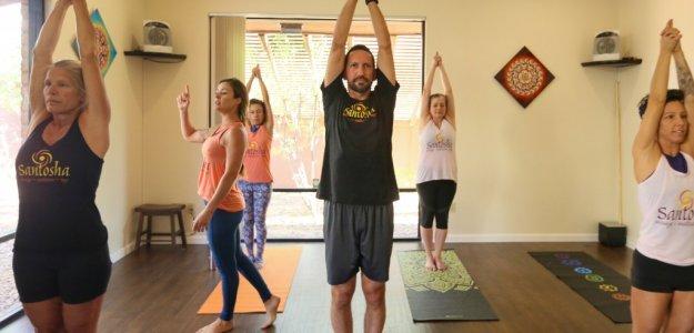 Wellness Center in Tempe, AZ