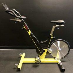 (FULL 3-MONTH PAYMENT) Long-Term Bike Rental & Virtual Class Pack