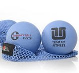 Tune Up Balls - Small (set of 2)