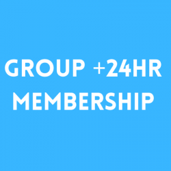 GROUP REGISTRATION WITH 24H ACCESS