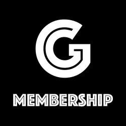 15% off - Annual membership