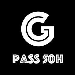 Pass 50h