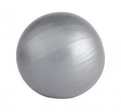 STUDIO USED - Fitness Pilates Ball 20cm