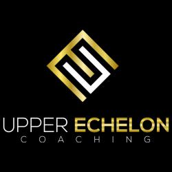 Upper Echelon Coaching - Fortnight (Lisa)