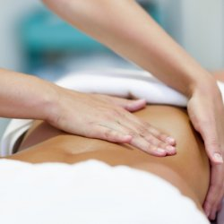 Monthly Simply 60 Massage Contract