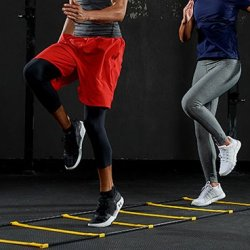 Speed and Agility 10 session package